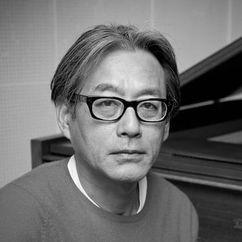 Shigeru Umebayashi Image