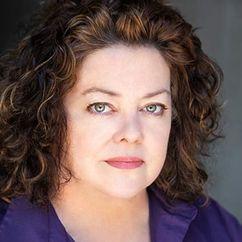 Nicole Picard Image
