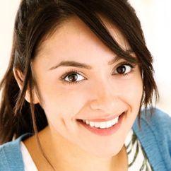 Myrna Velasco Image