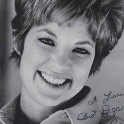 Lynn Carlin Image