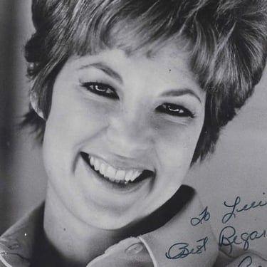 Lynn Carlin