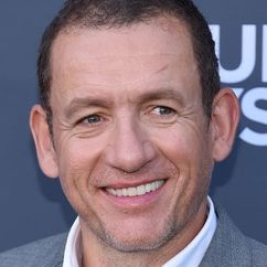 Dany Boon Image