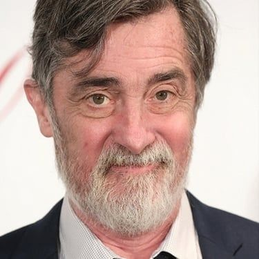 Roger Rees Image