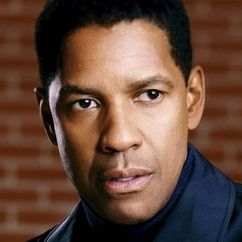Denzel Washington Image