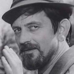 František Velecký Image