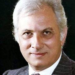 Omar El-Hariri Image