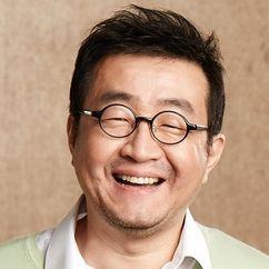 Nam Moon-chul Image