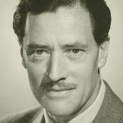 Vernon Steele Image