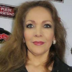 Edna Bolkan Image