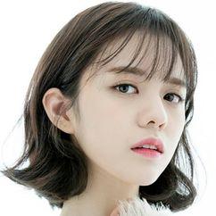 Chung Hye-lyn Image
