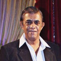 Shivkumar Subramaniam Image