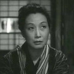 Chikako Hosokawa Image