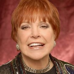 Annie Ross Image