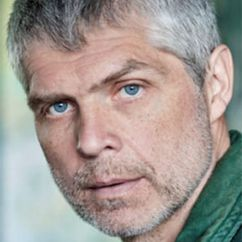 Carsten Voigt Image