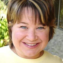 Kelly Keaton Image