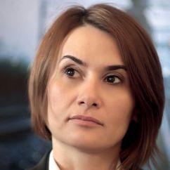 Clara Vodă Image