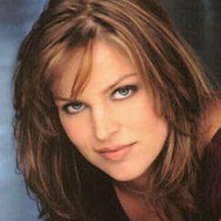 Lisa Jay Image