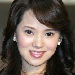 Annie Shizuka Inoh Image