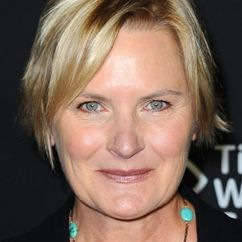 Denise Crosby Image