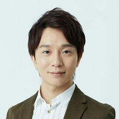 Masatomo Nakazawa Image