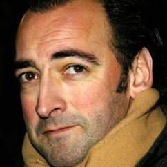 Alistair McGowan Image