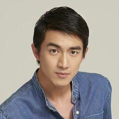 Lin Gengxin Image