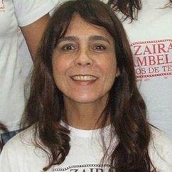 Zaira Zambelli Image