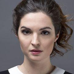 Kristýna Podzimková Image