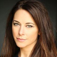 Belinda Stewart-Wilson Image