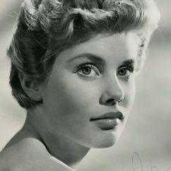 Susan Stephen Image
