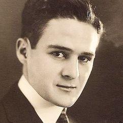 Clark Marshall Image