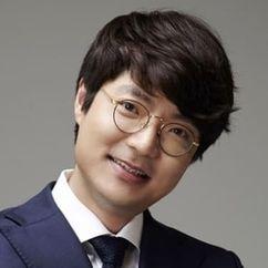 Kim Tae-hyun Image