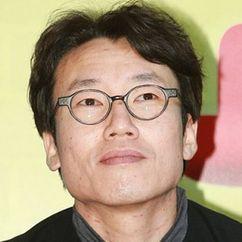 Kim Yeong-tak Image
