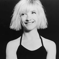 Jane Horrocks Image