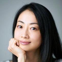 Mika Hijii Image