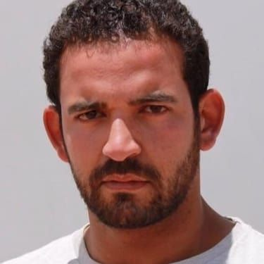 Mohamed Attougui Image