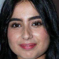 Mina Farid Image