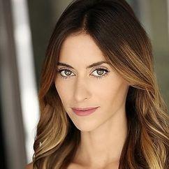 Jessica Malka Image