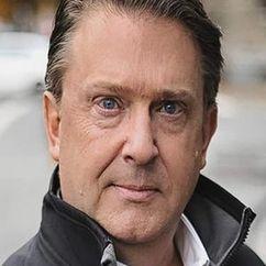 Christian J. Stewart Image
