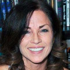 Karen Russell Image