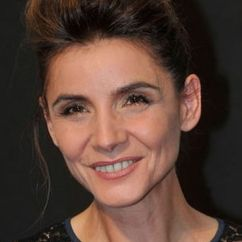 Clotilde Courau Image