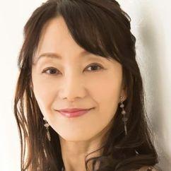 Atsuko Tanaka Image