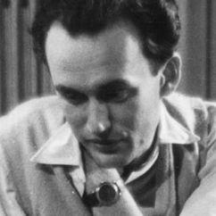 Miloš Makovec Image