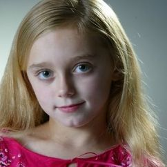 Cheyenne Alexis Dean Image