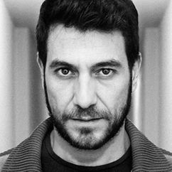 Raúl Tejón Image