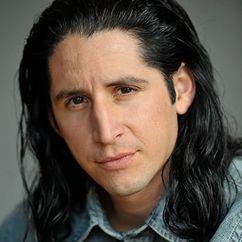 Omar Paz Trujillo Image