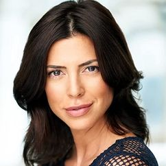 Cindy Sampson Image