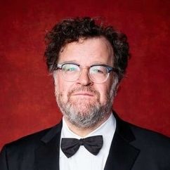 Kenneth Lonergan Image