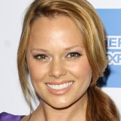 Kate Levering Image