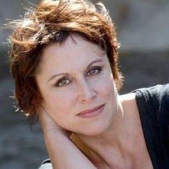 Valérie Vogt Image
